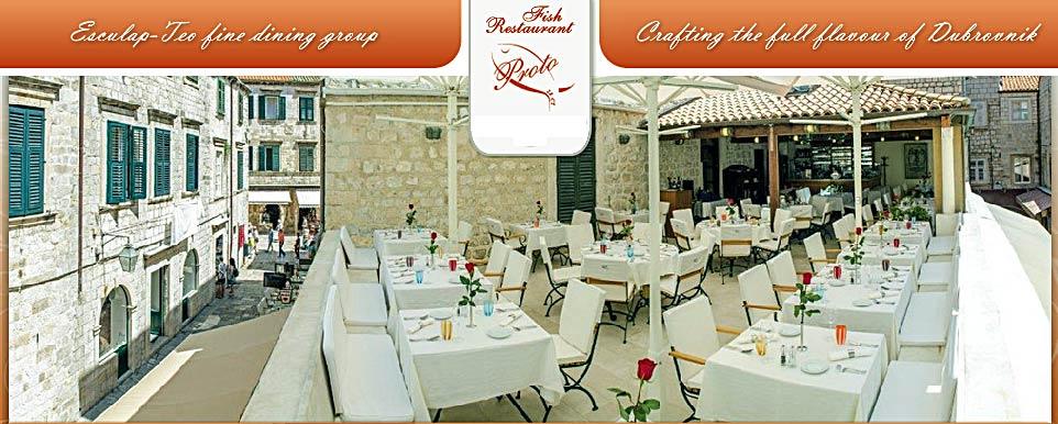 restaurant-proto-dubrovnik1