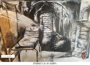 Catalogue Image 3 - Sven Klobucar 'Jedan protiv uzasa' - Dubrovnik