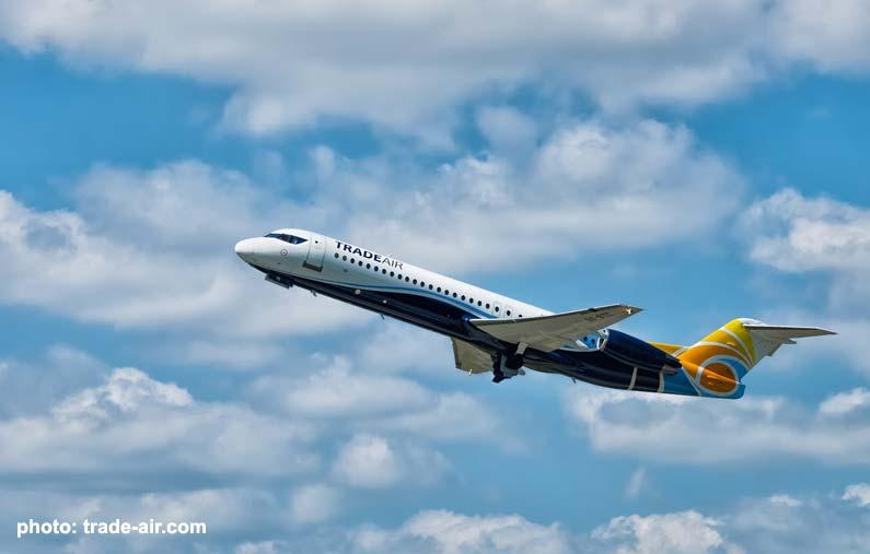 Flights from Dubrovnik to Rijeka
