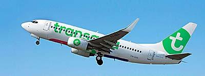 transavia-flights1